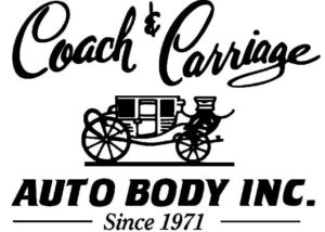 coach and carriage